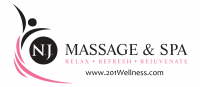 N.J. Massage & Spa